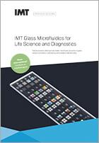 IMT Glass Microfluidics
