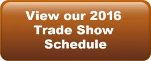 2016 Trade Show Schedule button