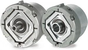 ECN EQN 1300 series composite-350px