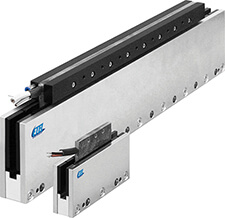 ETEL-ILM-ILF-Linear-motors-ironless-range-CCcrop