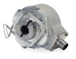 ECN/EQN/ERN-400-hollow-shaft-connection-encoders