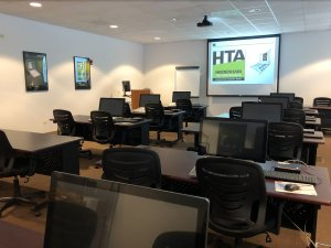 TNC-CNC Academy