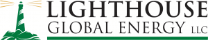 Lighthouse Global Energy