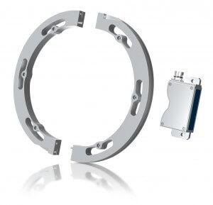 Leine & Linde MRI 200 Ring Encoder