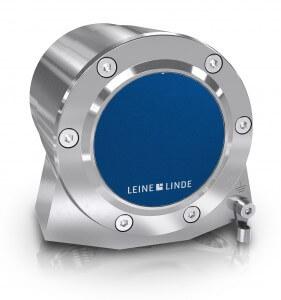 Leine & Linde 600 series