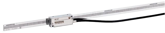 LP CROP-product image
