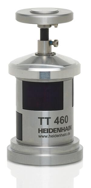 MT-Prod Spotlight-TT460