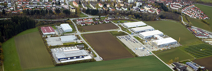 PIC - New JH Building - Luftbild_Hochreit_2013_de-CCcrop-alt