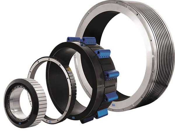 Torque motors range-600px