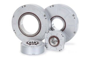 angle encoders for cnc machining