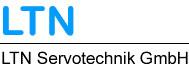 ltn_logo