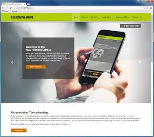 website-homepage-screenshot
